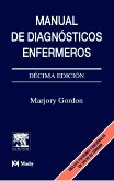 9788481746679: Manual de diagnósticos enfermeros