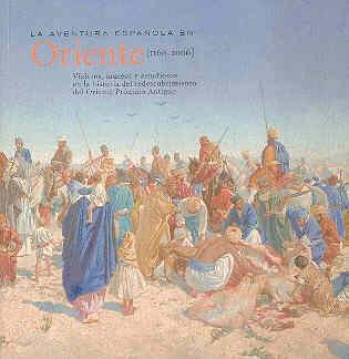 9788481812879: Viajeros, museos y estudiosos en la historia del redescubrimiento del Oriente Próximo antiguo