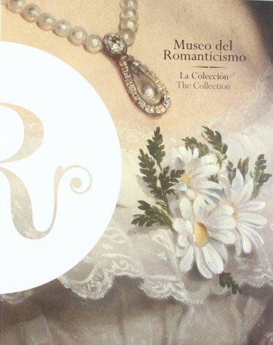 9788481814149: Museo del Romanticismo. La colección