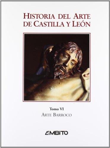 9788481830064: Arte barroco