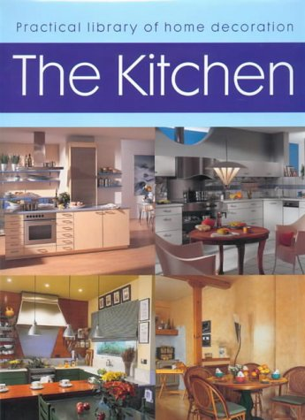 Kitchen: Cerver, Francisco Asensio