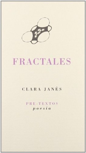 9788481916706: Fractales