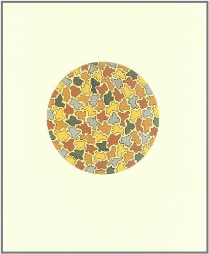 del Absoluto Amor y Otros Poemas Sin: Jorge Eduardo Eielson