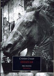 ESTATUAS - Cristian Crusat