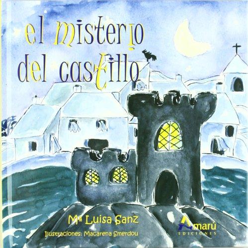 Misterio del castillo, el: Sanz De Acedo