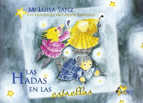 9788481963199: Hadas En Las Estrellas, Las