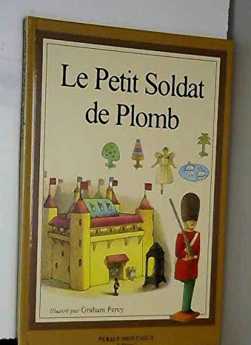 Petit Soldat de Plomb (le)(CD): n/a