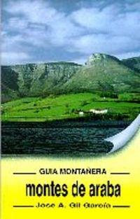 Imagen de archivo de Ciclismo De Montaña. Galicia, a la venta por Almacen de los Libros Olvidados