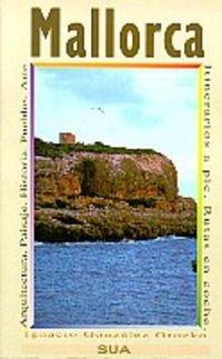9788482160634: Mallorca (Naturaleza y pueblos)