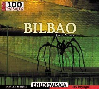 9788482162416: Bilbao