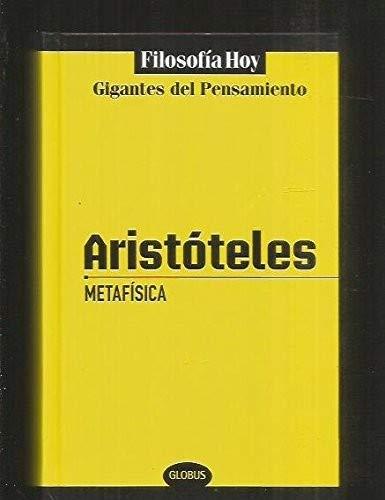 9788482233895: Metafísica