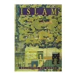 9788482360461: Islam