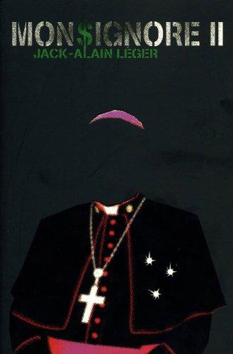 9788482363400: Monsignore II