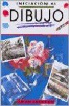 Iniciacion Al Dibujo (Spanish Edition): John Jackson