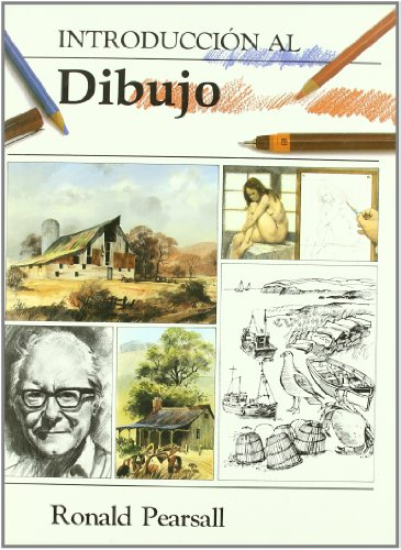 9788482381282: Introduccion Al Dibujo (Spanish Edition)