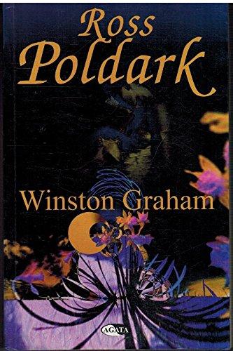 9788482382340: Ross poldark