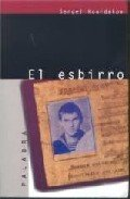 9788482394138: El esbirro (Astor)