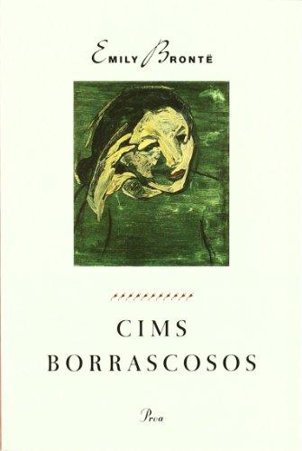 9788482560847: Cims Borrascosos (A TOT VENT-RÚST)