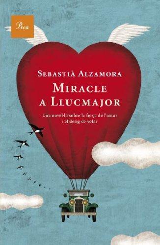 Miracle a Llucmajor: Alzamora, Sebasti?