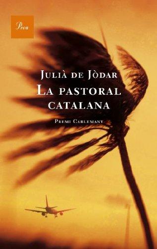 9788482565835: La pastoral catalana
