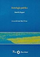 9788482568874: Antologia poètica (ELS LLIBRES DE L'OSSA MENOR)