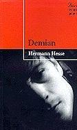 9788482569789: Demian (PROA BUTXACA)