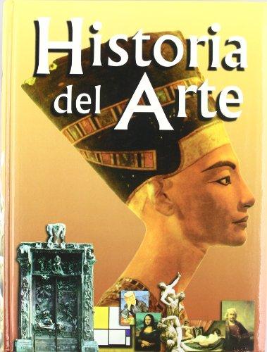 9788482593029: Historia del arte