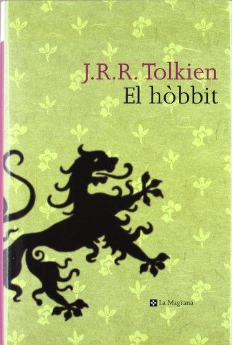 9788482643526: El hobbit (t.D)