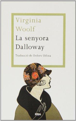 9788482646459: La senyora Dalloway (OTROS LA MAGRANA)