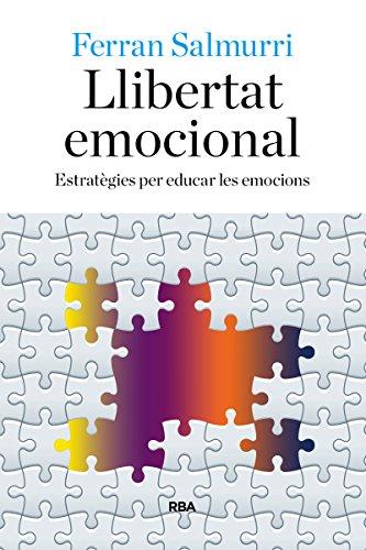 9788482647081: Llibertat emocional (OTROS LA MAGRANA)