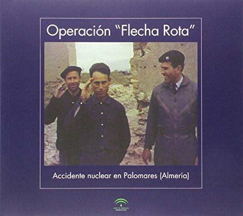 9788482663555: Operación