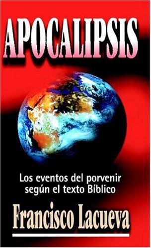 9788482672502: Apocalipsis (Spanish Edition)