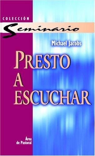 9788482673172: Presto A Escuchar (Spanish Edition)