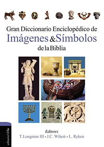 2. Dictionaries & Encyclopedias: Hebrew Bible/Old Testament