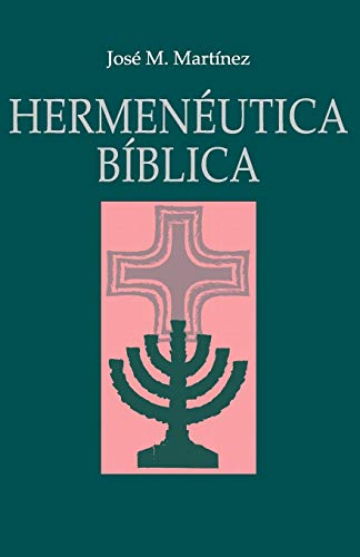 9788482678870: HERMENEUTICA BIBLICA