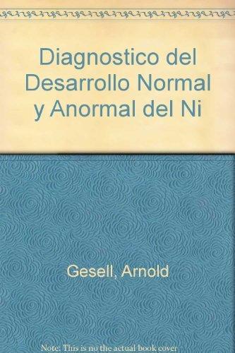 9788482722610: Curso de pruebas penales (Spanish Edition)
