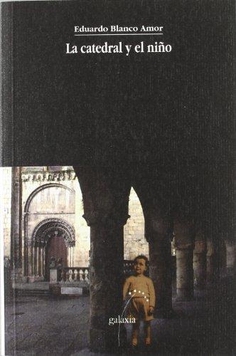 9788482881652: La catedral y el niño (Varios)