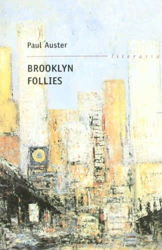 9788482889009: Brooklyn Follies