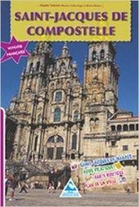 9788482892917: Santiago de Compostela (Álbum)