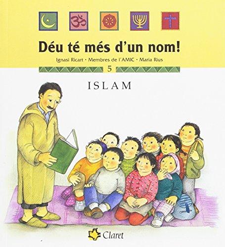 9788482976426: Islam