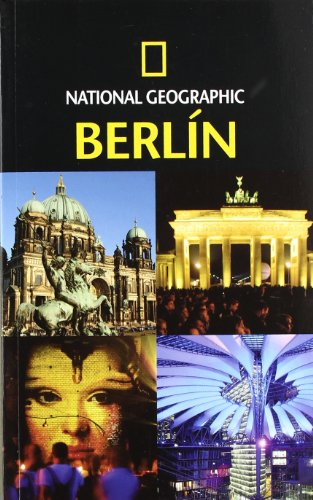 9788482980614: Guia audi berlin 2012