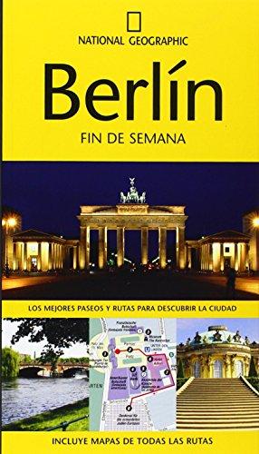 9788482980751: Pack Berlín guía+mapa