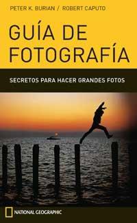 9788482983141: Guía De Fotografía