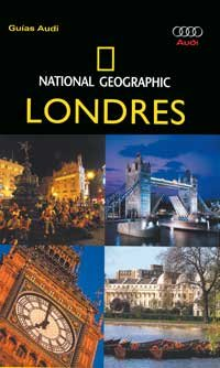 9788482983547: Londres (Spanish Edition)