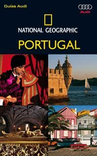 9788482983608: Portugal - National Geographic (Spanish Edition)