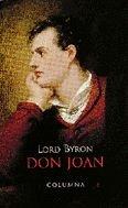 9788483003268: Don Joan (COL.LECCIO CLASSICA)