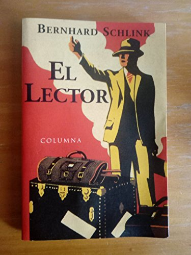 El lector (en català): Schlink, Bernhard (1944- )