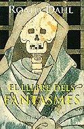 9788483004814: El Llibre Dels Fantasmes
