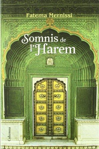 9788483005132: Somnis de L'Harem