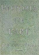 9788483007686: Història de L'Art (Gombrich)